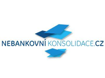 Nebankovní hypotéka bez registrů