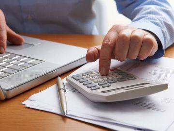 Půjčka na účet online